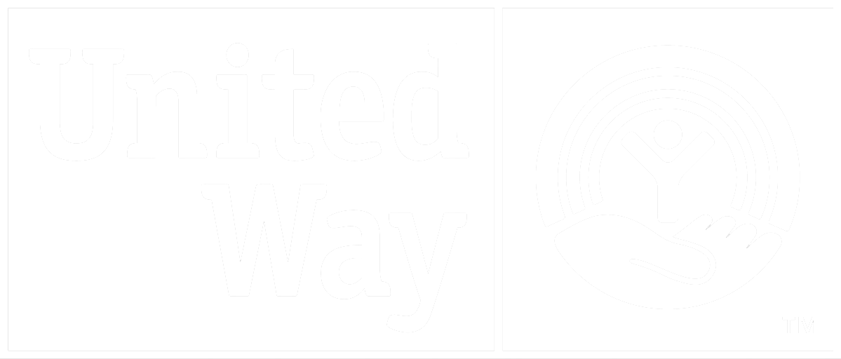 United Way of Mercer County